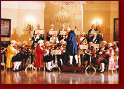 Wolfgang Amadeus Mozart - Zubin Mehta - Sinfonia Concertante K.364 • Concertone K.190