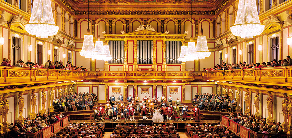 Wiener mozart orchester for House music orchestra